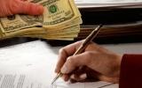 Договор купли-продажи недвижимости: как не столкнуться с обманом покупки квартиры?