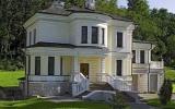 Элитные дома в Москве: характерные особенности такого класса недвижимости