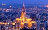 Элитные квартиры в Москве от застройщика: как выкупить такие квартиры?