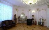 Элитные квартиры в Москве с отделкой: последствия после сдачи в аренду