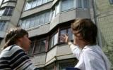 Как совершается покупка квартиры в Москве и надо ли вкладывать деньги?