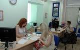Как в офисе осуществляется риэлторская сделка?