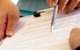 Какие условия договора купли продажи недвижимости существуют?
