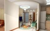 Купить квартиру в Москве с евроремонтом легко!