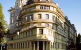 Квартиры в Москве элитные дома: основные потребители данного рынка