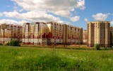 Квартиры в Москве и Подмосковье новостройки: плюсы и минусы таких квартир