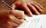 Нотариальное удостоверение договора купли-продажи квартиры: как приобрести квартиру?