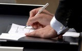 Подписание договора купли продажи квартиры: оформление сделки
