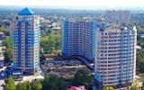 Покупка квартир в Москве в новостройках?