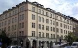 Покупка квартир в Москве: вторичка становится популярнее?