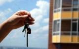 Покупка квартир в Москве без посредников