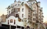 Продажа элитных квартир в Москве: их популярность возрастает