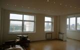 Продажа квартир от собственников: первичное или вторичное жилье?