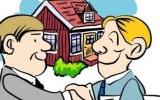 Продажа квартир в Москве: как правильно продать квартиру?