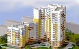 Продажа квартир в Москве в новостройках: плюсы и минусы