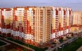 Продажа квартир в Москве дешево: как купить вторичное жилье?