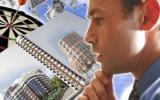 Продажа квартир в Москве от застройщика: как застраховаться от рисков при покупке новостройки?