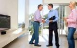 Риэлторские продажи: как грамотно выбрать агентство недвижимости?