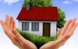 Рынок вторичного жилья Москва: какое жилье лучше всего?