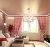 Вторичный рынок жилья в Москве в 2013 году: квартиры эконом-класса имеют большие погрешности