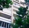 Вторичный рынок жилья в Москве: преимущества и недостатки такой квартиры