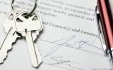 Заключение договора купли продажи квартиры: правила оформления документов