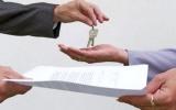 Заключение договора о покупке квартиры: как осуществляется данная процедура?